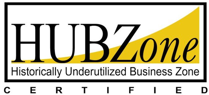 feature-image-blog-SBA-certified-hub-zone-firm-nearview